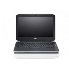 Laptop DELL Latitude E5430, Intel Core i5-3340M 2.70GHz, 4GB DDR3, 320GB SATA, 14 Inch, Fara Webcam, Grad A-