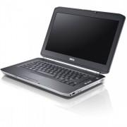 Laptop DELL Latitude E5430, Intel Core i3-3120M 2.50GHz, 4GB DDR3, 320GB SATA, DVD-RW, 14 inch
