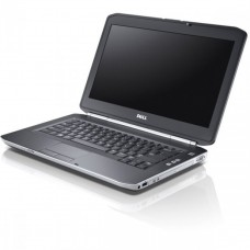 Laptop DELL Latitude E5430, Intel Core i3-3120M 2.50GHz, 4GB DDR3, 320GB SATA, DVD-RW, 14 inch