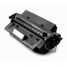 Cartus Compatibil HP Q2610A pentru imprimante HP din seria 2300
