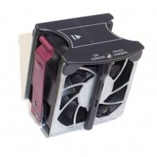 Ventilator de carcasa HP