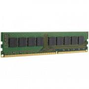 Memorie RAM 512Mb DDR, PC2700, 333Mhz, 184 pin