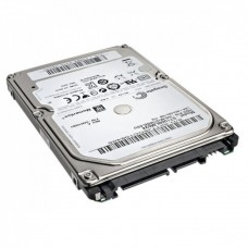 "HDD 80GB 2.5"" laptop"