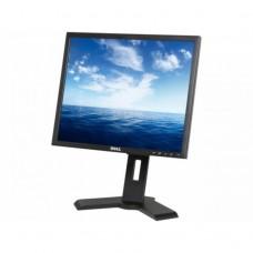 Monitor DELL P190ST, 1280 x 1024 LCD, VGA, DVI, USB