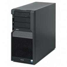 Workstation Fujitsu CELSIUS M470, Intel Xeon Quad Core W3520 2.66Ghz-2.93GHz, 8GB DDR3, 1TB HDD SATA, DVD-RW, Nvidia Quadro NVS300 512MB GDDR3