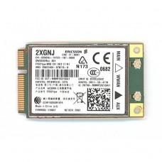 DELL 3G WWAN Card DW5550 2XGNJ