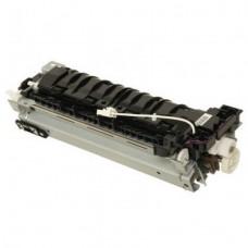 Cuptor HP LaserJet P3015