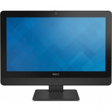 All In One DELL 9030, 23 Inch Full HD, Intel Core i5-4690S 3.20GHz, 4GB DDR3, 120GB SSD