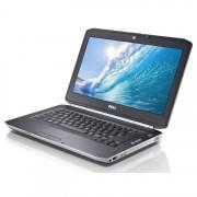 Laptop DELL Latitude E5420, Intel Core i3-2350M 2.30GHz, 4GB DDR3, 120GB SSD, DVD-RW, 14 Inch, Webcam, Grad B (0269)