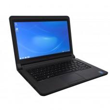 Laptop DELL Latitude 3340, Intel Core i5-4200U 1.60GHz, 8GB DDR3, 120GB SSD, 13.3 Inch, Webcam, Grad B (0318)