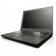 Laptop LENOVO Thinkpad x240, Intel Core i5-4300U 1.90GHz, 4GB DDR3, 500GB SATA
