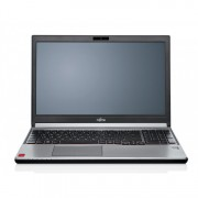 Laptop FUJITSU SIEMENS Lifebook E754, Intel Core i5-4200M 2.50GHz, 8GB DDR3, 240GB SSD, DVD-RW, 15.6 Inch