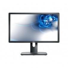 Monitor Dell U2212HM, 22 Inch Full HD LCD, VGA, DVI, DisplayPort, USB
