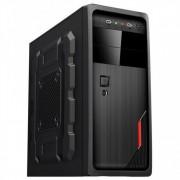 SISTEM PC DIGITAL OFFICE BUSINESS DC2, INTEL CORE I3-2100 3.10 GHZ, 4GB DDR3, HDD 500 GB, DVD-RW