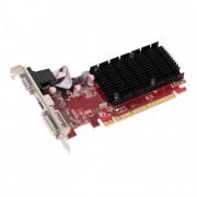 Placa Video AMD Radeon HD 5450, 2GB GDDR3 64-bit, VGA, DVI, HDMI
