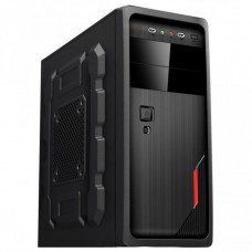 Sistem PC Home2 V3, Intel Core I7-2600 3.40 GHz, 4GB DDR3, HDD 2TB, DVD-RW