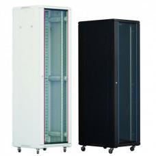 Cabinet Rack de Podea Xcab-42U8080S