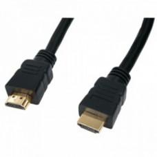 Cablu HDMI A - HDMI A 1.4 - 557 1,5m