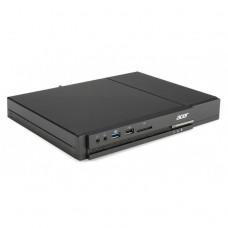 Calculator Acer Veriton N4630G Mini PC, Intel Celeron G1820 2.70GHz, 4GB DDR3, 500GB SATA