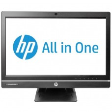 All In One HP Compaq Pro 6300, 21.5 Inch Full HD, Intel Core i5-3470S 2.90GHz, 4GB DDR3, 500GB SATA, DVD-RW, Webcam