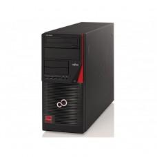 Workstation FUJITSU CELSIUS W530, Intel Core i7-4770 3.40GHz, 4GB DDR3, 240GB SSD, DVD-RW