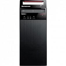 Calculator Lenovo Edge72 Tower, Intel Pentium G2030 3.00GHz, 4GB DDR3, 500GB SATA, DVD-RW