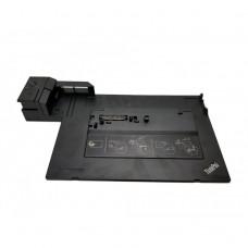 Docking station IBM Lenovo ThinkPad SD20A23329
