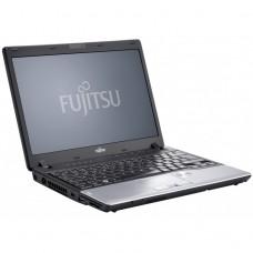 Laptop FUJITSU SIEMENS P702, Intel Core i3-3110M 2.40GHz, 4GB DDR3, 320GB SATA, 12.5 Inch, Webcam