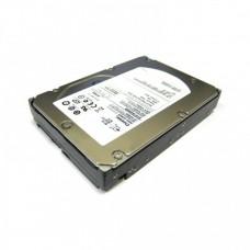 Hard Disk SAS 4TB, Diverse modele