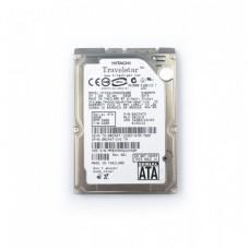 "HDD 60GB 2.5"" laptop"