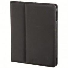 Husa / Stand Hama Bend pentru Samsung Galaxy Tab3, 10.1 inch, Negru