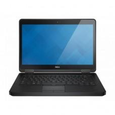 Laptop DELL Latitude E5440, Intel Core i5-4300U 1.90GHz, 8GB DDR3, 240GB SSD, 14 Inch, DVD-RW, Fara Webcam, Grad A-