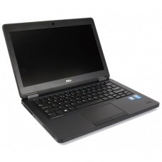 Laptop DELL Latitude E5450, Intel Core i5-5300U 2.30GHz, 8GB DDR3, 240GB SSD, 14 Inch, Fara Webcam, Grad A-