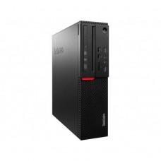 Calculator LENOVO M700 SFF, Intel Core i3-6100 3.70GHz, 4GB DDR4, 500GB SATA