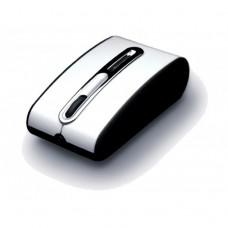 Mouse Laser Samsung Pleomax SPM-4500, 800dpi, 3 butoane, Wired, USB