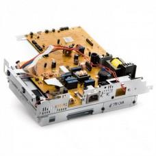 Sursa HP LaserJet P3005