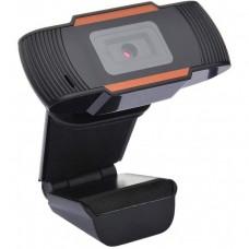 Camera Web 720P, Microfon Incorporat, USB 2.0, Model A870